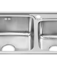 厂家直销各类不锈钢水槽