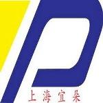 上海宜朵实业有限公司