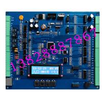 供应TCP/IP控制板 TCP/IP停车场系统