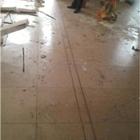 墙板工程安装