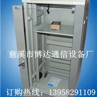 供应国标19英寸网络机柜,服务器网络机柜