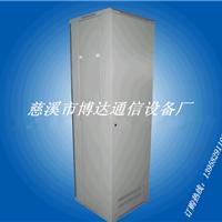 供应42U19英寸网络机柜,服务器网络机柜