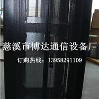 供应服务器网络机柜,19英寸标准网络机柜