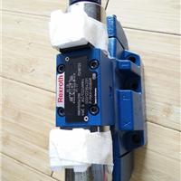 DBW20B2-52/315-6EG24N9K4