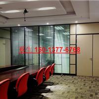 东莞办公铝合金玻璃高间隔