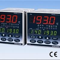 供应日本岛电SHIMADEN全系列温控仪表