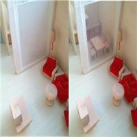 供应电控玻璃门窗 隔断 装饰智能调光玻璃