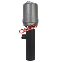 美国SOR液位开关 740A-C1A-C-F1-T6-ID