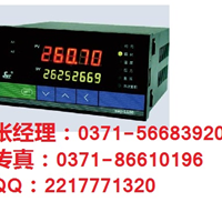 SWP-LK802/902 ���������ǣ����ͺ����ܴ���