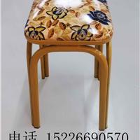 霸州市胜芳镇鑫牌家具厂