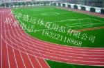 天津盛远体育用品有限公司
