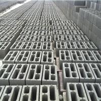 供应优质水泥砖