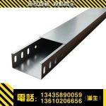 永昌隆塑钢电工器材有限公司