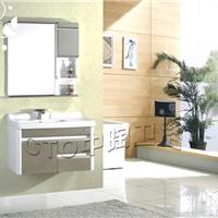 供应中陶A-5420现代浴室柜