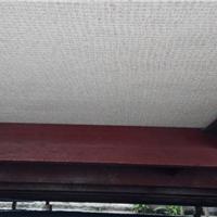 供应A1级住人集装箱活动板房防火地板玻镁板