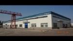 济南格瑞特机械设备有限公司