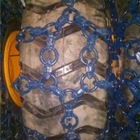 50装载机防滑链30装载机防滑链