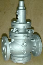 供应进口不锈钢减压阀o(进口高温减压阀)