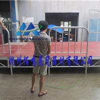 供应铝合金舞台/搭建灯光架/杭州truss架