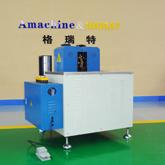 供应山东济南格瑞特制造铝型材穿条设备