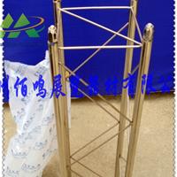供应杭州圆管桁架批发  220*220规格珩架