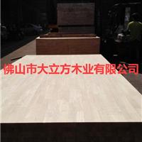 供应橡胶木指接板厂,橡胶木指接板