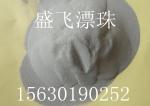 供应保温隔热涂料油漆白色空心漂珠 电厂漂珠
