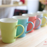 供应马克杯,陶瓷杯,咖啡杯