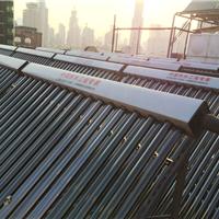 太阳能热水器招经销代理商招商