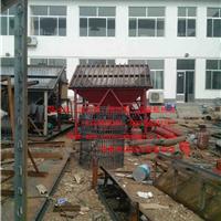 上海筛沙机哪里买的上海筛沙机价格