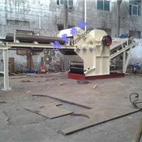 供应如何判定市场上的建筑模板粉碎机质量