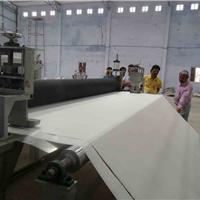 PVC灯箱布/篷布/防水卷材设备/生产线