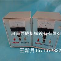供应共威XKZ-5G2控制箱电压220伏