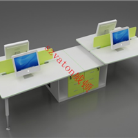 供应苏州办公家具 实木办公桌
