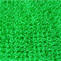 塑料人造草坪垫设备门垫汽车脚踏垫生产线