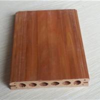 生态木地板与实木地板比较优势在哪里