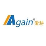 中山�鄹�压缩机有限公司