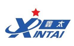 中山市鑫太自动化设备有限公司