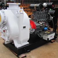 供应自吸排污泵P型,自吸泵系列