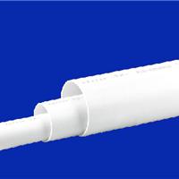 供应PVC排水管 PVC工业排水管 PVC排水