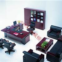 苏州办公家具厂|实木办公桌 办公椅 文件柜