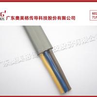 ��Ӧ���ε���-60227 IEC 71f-�豸�����
