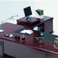 苏州办公家具|苏州办公家具厂 苏州办公桌
