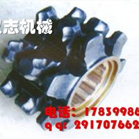 供应专业矿用8ST010401链轮 现货质量保证
