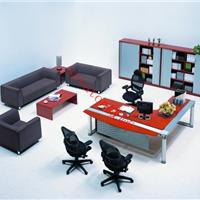 苏州办公家具|苏州办公家具厂|苏州家乐威顿