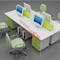 苏州办公家具|银行金融系统家具供应商