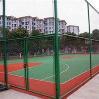 供应原平体育场围栏,围栏网,铁丝网围栏