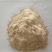 供应膨胀纤维 抗裂剂