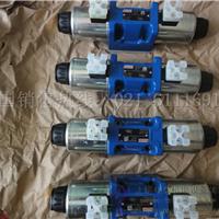 4WRKE10W8-100L-3X/6EG24ETK31/F1D3M