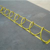供应各种样式的自行车停放架